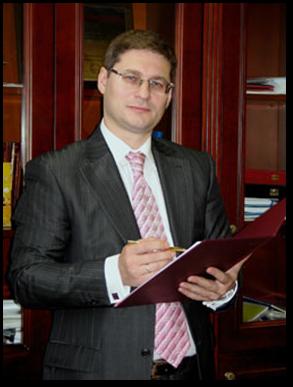 коллегия адвокатов учебник